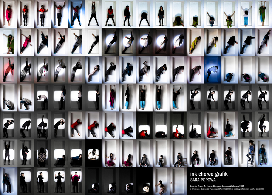 http://sarapopowa.com/files/gimgs/35_ink-choreo-grafik-popowa-web.jpg