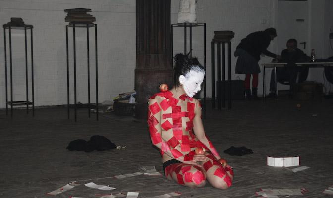 http://sarapopowa.com/files/gimgs/36_consumed-redwhite-popowa-04-2011-4.jpg